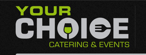 Your Choice Catering Loosdrecht